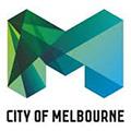 city-melbourne