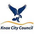 knoxcitycouncil