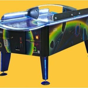 Air Hockey Storm