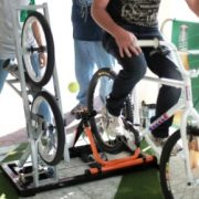 Bike Challenge 3