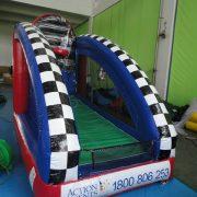 Inflatable Basketball Comp 2
