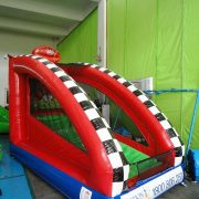 Inflatable Handball Comp 2