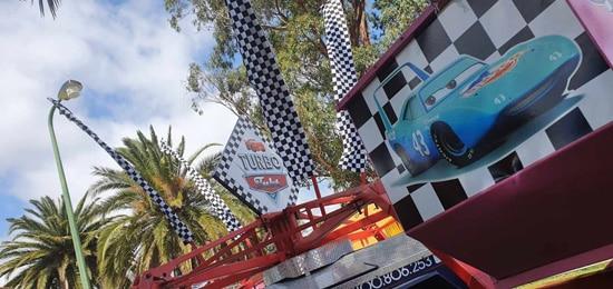 Turbo Tubs Melbourne
