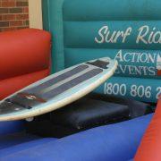 Surf Rider 3