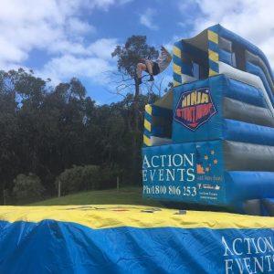 stunt-jump